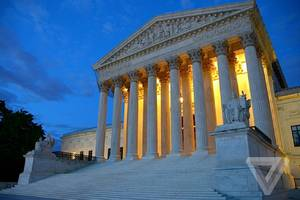 The US Supreme Court just made life much harder for patent trolls