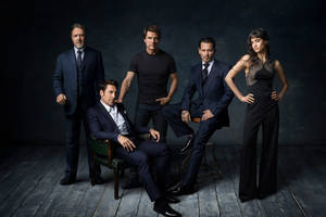 Universal names its Marvel-inspired monster movies Dark Universe