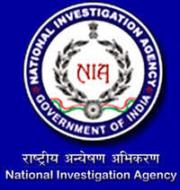 nia questions kashmiri separatist leaders for second day
