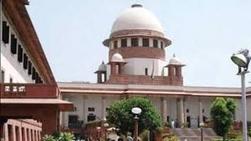 SC notice to Centre, Manipur in road rage case involving CM Biren Singh's son