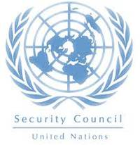 unsc to hold meeting tomorrow in response to north korea's missile test