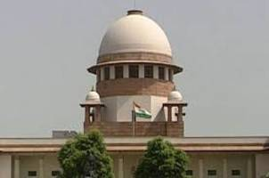 SC notice for Centre, Manipur in road rage case involving Biren Singh's son