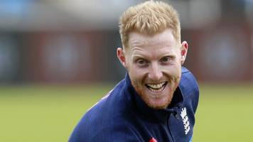 Ben Stokes wants more England team-mates in IPL