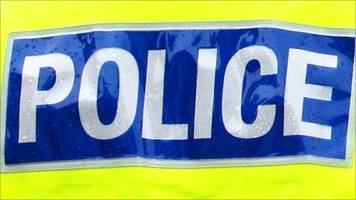 man held for £40,000 aberdeen drugs recovery
