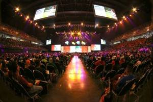 herbalife nutrition inspires southeast asia member community to be change agents for healthy active living in the region