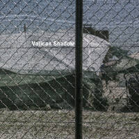 vatican shadow: rubbish of the floodwaters ep