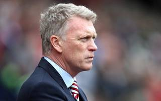 ex-england boss favourite for black cats job as moyes quits