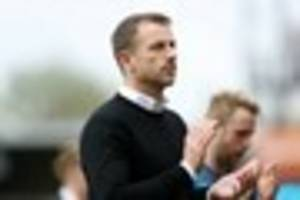 Derby County news: Gary Rowett on long-term injuries; Rams have...