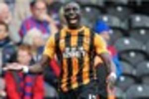 Mo Diame believes his move from Hull City to Newcastle United has...