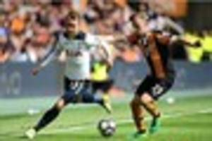 why jarrod bowen can be a happy exception to the hull city rule