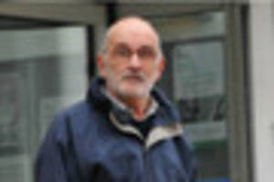 Ex boarding school worker faces jail for abuse of boys at Devon...