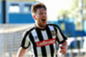 notts county's alan hardy applauds 'brave' matt tootle and vows...