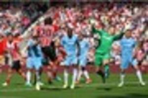 Lou Macari: Stoke City fans shouldn't beat themselves up over...