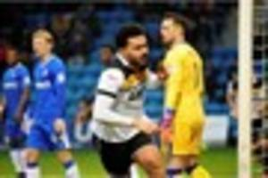 Port Vale: Shrewsbury boss speaks out about Remie Streete link