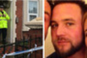 Judge approves continued detention of Exeter murder accused in...