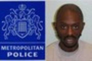 croydon man held woman captive, repeatedly raped her and urinated...