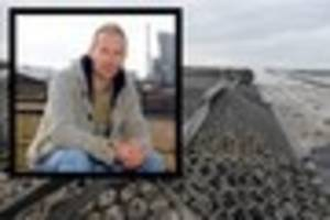 'Dangerous' trestles on oyster racks will be removed from...