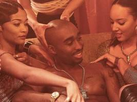 2pac biopic went this far to cement tupac & notorious b.i.g.'s authenticity