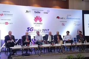 the indian standards for 5g rollout to be ready by 2018