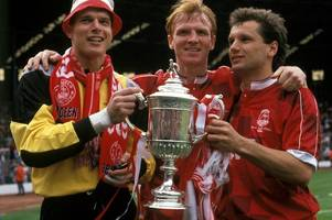 27 things that have happened since aberdeen last won the scottish cup
