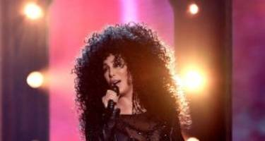 Cher Wiki: The Pop Icon Receives Billboard Icon Award of 2017