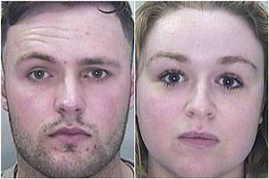 family of sophie taylor appeal to attorney general over her killers' 'unduly lenient' sentences
