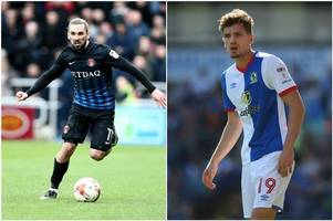 Transfer digest: Cardiff City chase League One star while Southampton want big money for Sam Gallagher