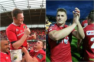 Will the Scarlets or Munster wear their home red kit in Pro12 final? The answer has been revealed