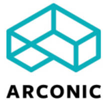 Arconic and Elliott Reach Resolution to End Proxy Contest