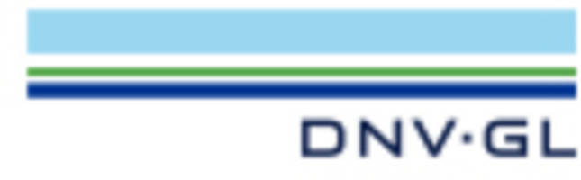 DNV GL Healthcare Strives To Cut Hospital Mortality Rates
