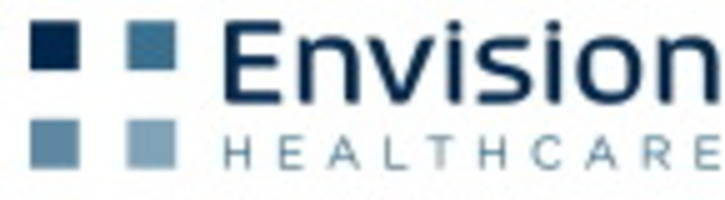 envision physician services acquires emergency medicine group practice in georgia