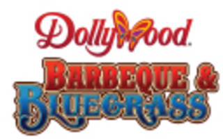 extraordinary bluegrass entertainment, tasty barbeque headline dollywood's annual festival may 26-june 4