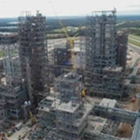 join chevron phillips chemical on the journey to start up its $6 billion texas gulf coast investment