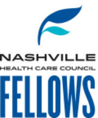 Nashville Health Care Council Fellows Celebrates Fifth Commencement