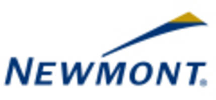 Newmont Announces Second Quarter 2017 Earnings Call