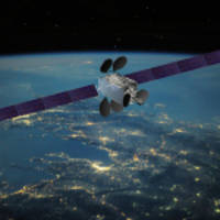 Pakistan's Supernet Commitment on Intelsat EpicNG to Enhance Connectivity for Unserved and Underserved Remote Areas