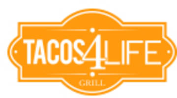 Tacos 4 Life Digs Deeper into Arkansas Roots