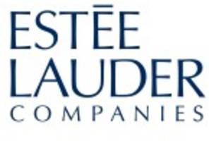 the estée lauder companies to webcast its presentation at the bernstein 33rd annual strategic decisions conference