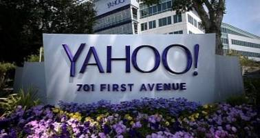 Yahoo Retires ImageMagick After Exploit Leaks Email Content