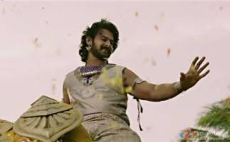 baahubali 2 (hindi) makes over 431% profit at the box office