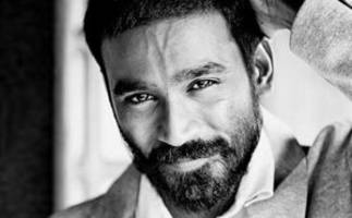 details about dhanush's international film 'the extraordinary journey of the fakir'