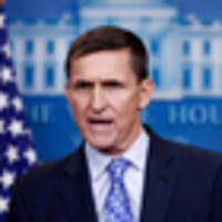 Michael Flynn lied to US security clearance investigators on foreign payments