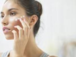 why you should match your skincare to your cycle?
