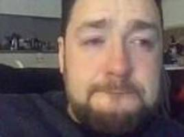 Manchester attack: Jason Manford's Facebook Live message