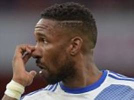 jermain defoe agrees three-year deal at bournemouth