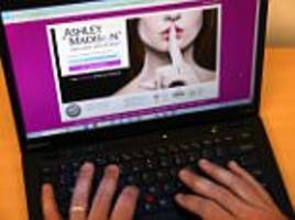 ashley madison hits 52 million users despite 2015 hacking