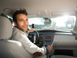 uber is paying its nyc drivers 'tens of millions' because of an accounting error that underpaid them for years