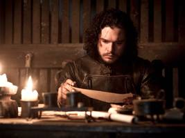 why you might end up seeing 20-minute 'game of thrones' episodes on your smartphone (att)