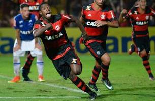 Real Madrid will sign 16-year-old Brazilian wonderkid Vinicius Junior for reported €45 million