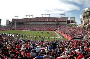 nfl switches up, tampa to host 2021 super bowl instead of la